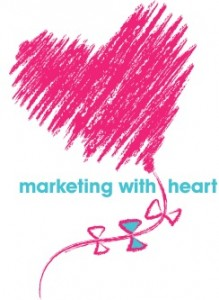 Marketing with Heart Business Mentoring