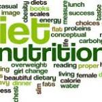 nutrition woodle