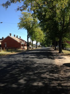 Tenterfield Kinesiology and Counselling Clinic