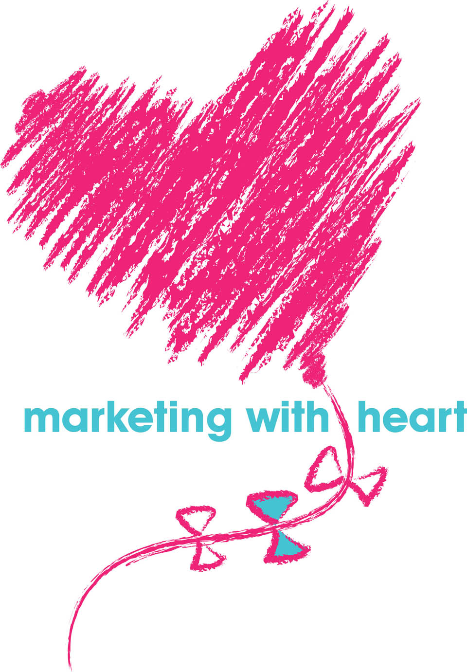 Marketing Complimentary Health Practitioners