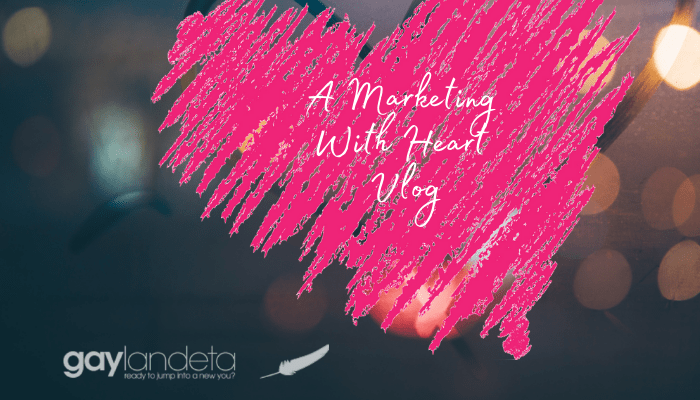 Get Your Marketing In Order # 3 : Keep Your Tribe Engaged
